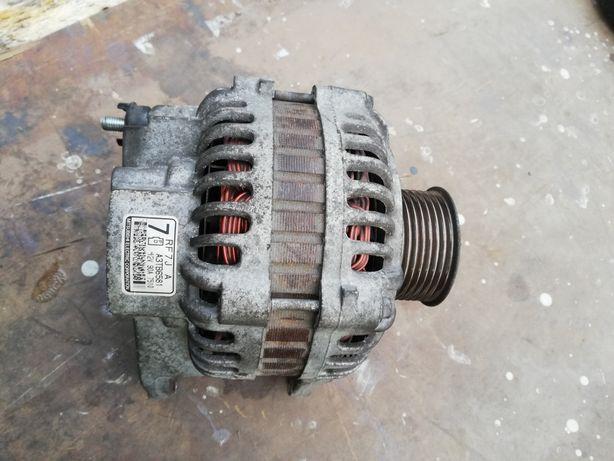 Alternator Mazda a3tb6581