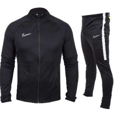 Мъжки спортен екип Nike