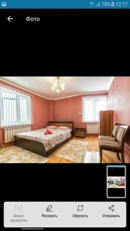 Часы 2000т 2х комнатная на левом берегу
