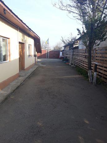 Vand casa in Uzunu / Calugareni / Giurgiu