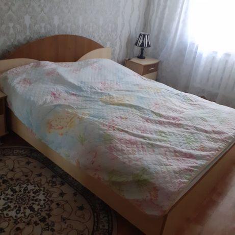 срочно спальный гарнитур