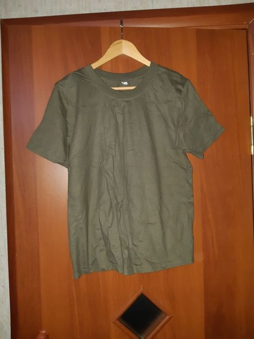 Продаю рубашку мужскую Караганда - изображение 1