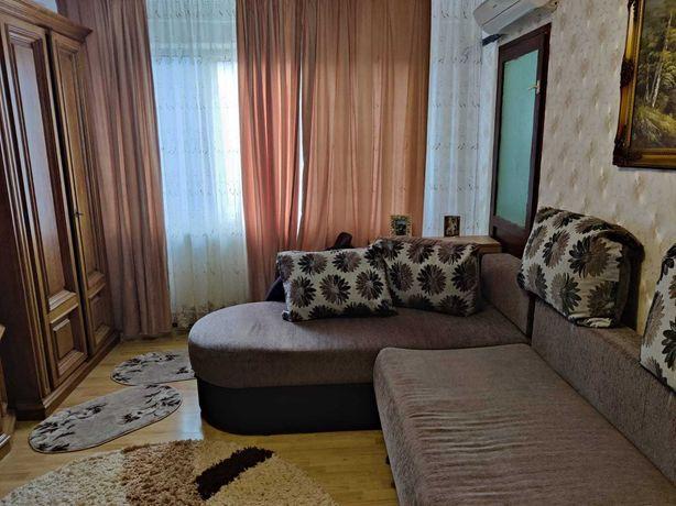 Apartament 2 camere (centrala,AC inverter etc)
