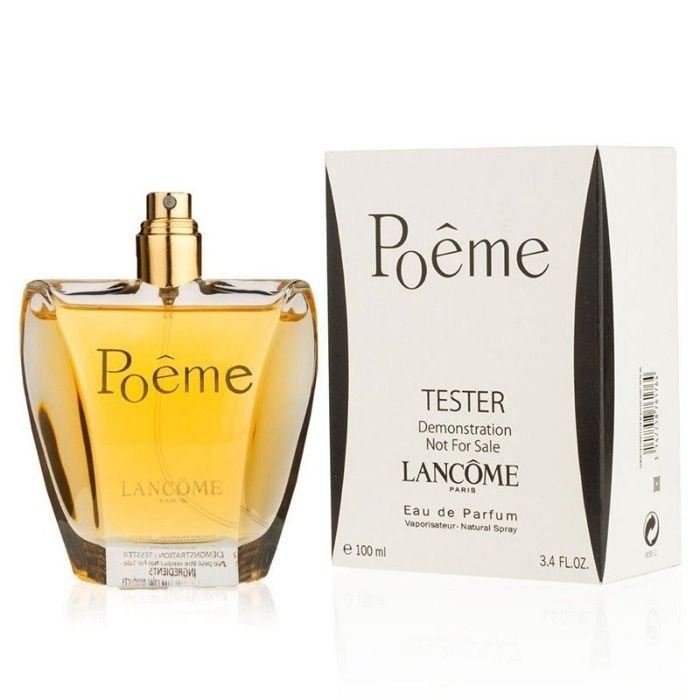 Apa de Parfum Lancome Poeme, Femei, 100 ml Sibiu - imagine 1