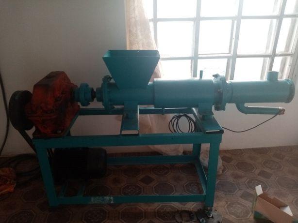 оборудование для производства хозяйственного и туалетного мыла!
