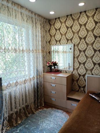 Продам 2х комнатную квартиру в Согре