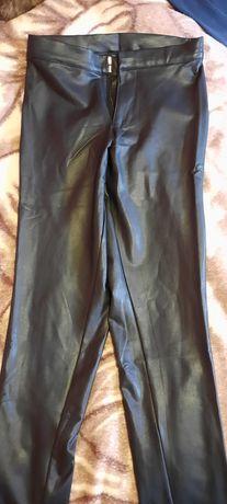Pantaloni tip colant dama