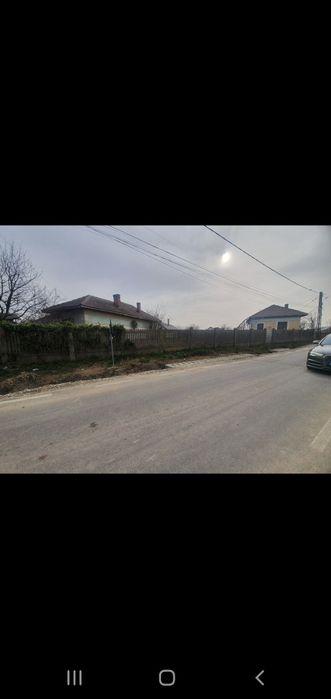 Terenuri Malu Mare și Craiova Preajba - imagine 1