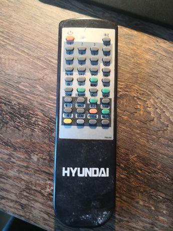 telecomanda Hyundai