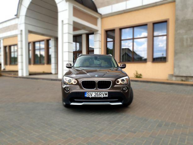 De Vanzare BMW  X1