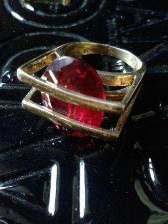 Уникални маркови старинни масивни сребърни обеци, гривна и пръстен с п