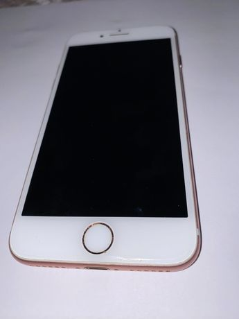 iPhone 7 32 Gb Rosé Gold