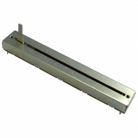 Piese de schimb (tonearm, phono cable) TECHNICS SL 1200/1210
