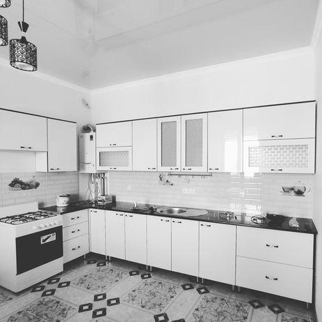 Мебель на заказ, кухонный гарнитур по самым низким ценам!!!