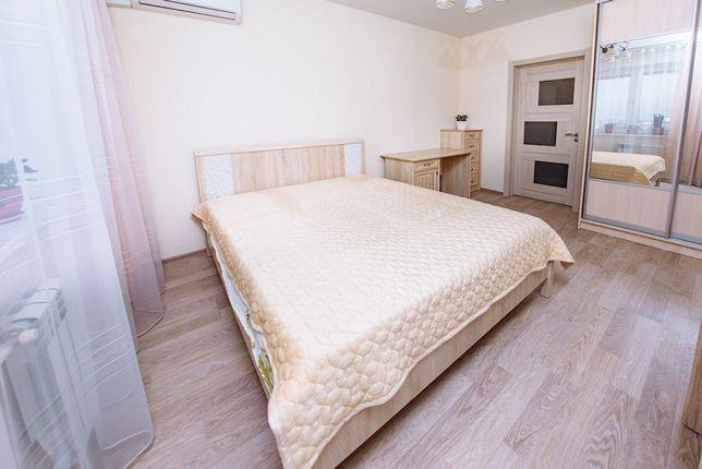 Квартиры в актобе 1-2 х ком Аренда квартир посуточно квартиру на сутки