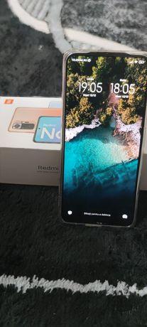 Xiaomi redmi note 10 pro *CA NOU!!!