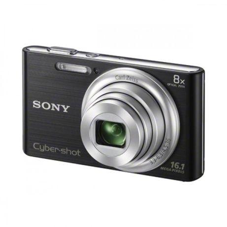 Aparat foto Sony DSC-W730