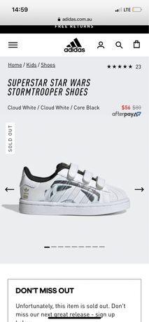 Adidas Superstar,лимитированная коллекция