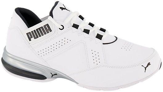 Sneakersi sport pentru barbati Puma ENZIN SL V2 (Deichmann - 18421502)