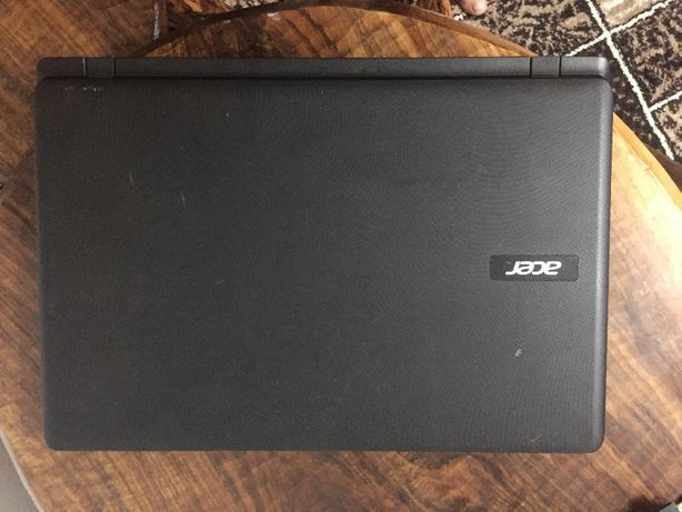 carcasa laptop acer aspire