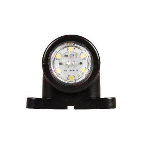 Габарит LED MINI STAR / с 18 диода / 5 см