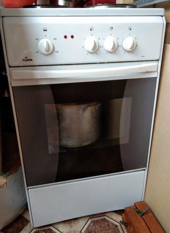 Продается плита