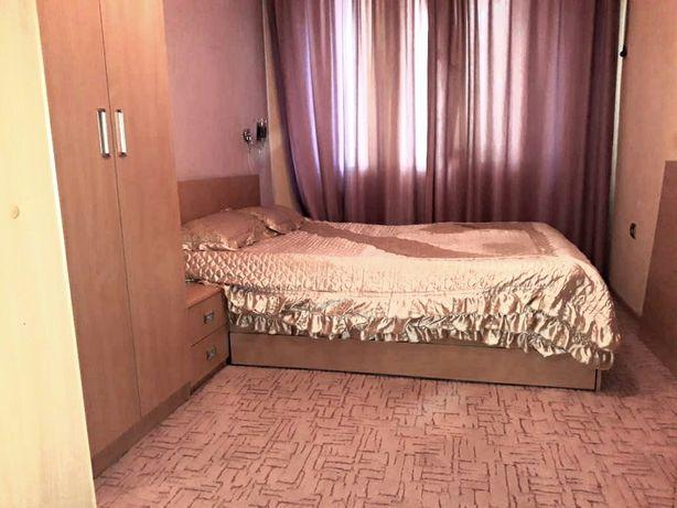 3 х комнатная Кэш