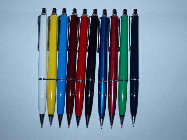 creion mecanic Ballograf epoca p