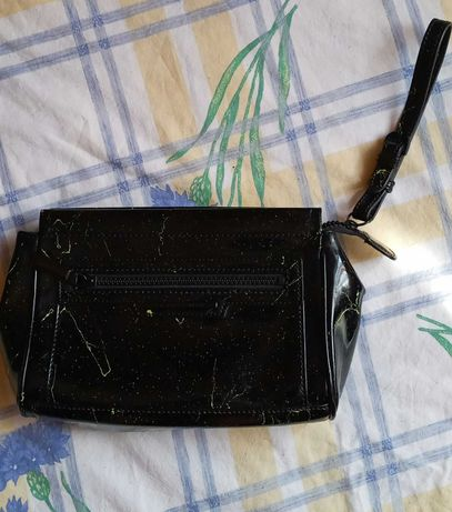 Charles &Kate оригинална чанта