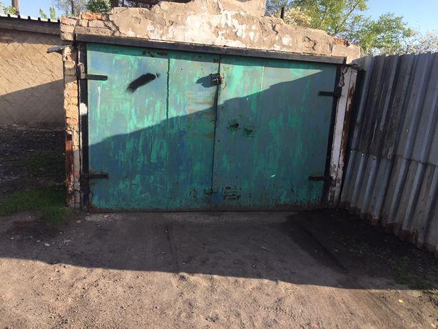 Сдаю гараж пришахтинск ул торпедная новостройка