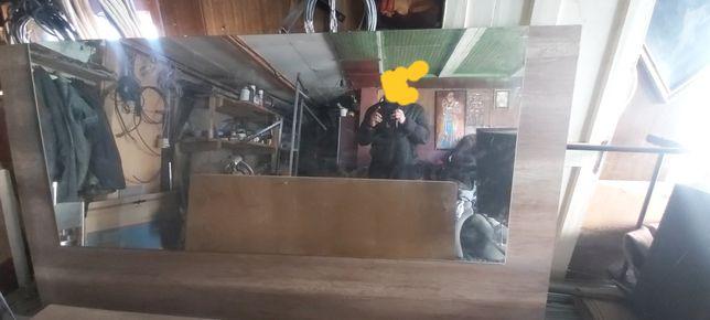 Продам зеркало на основе