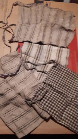 Торби от миналото