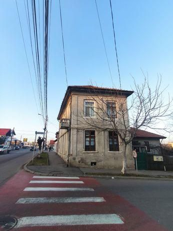 Casa/vila Dragasani