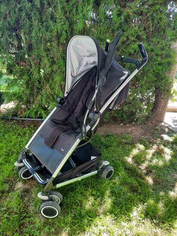детска лятна количка Bebeconfort NOA