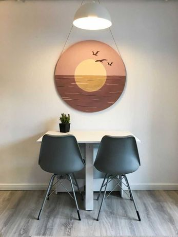 Chirie Marasti Kaufland 2 camere - apartament modern + parcare