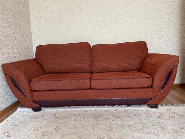 Мебель белорусский