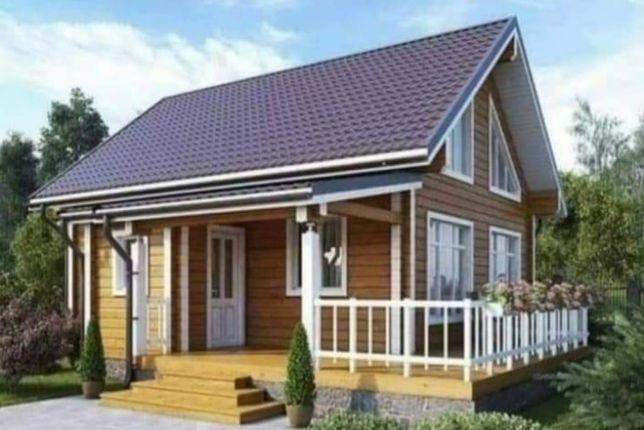Vindem case modulare locuibile