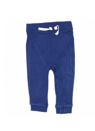 Pantaloni trening copii George