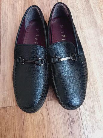 31-размердеги ул балдарга арналган туфли