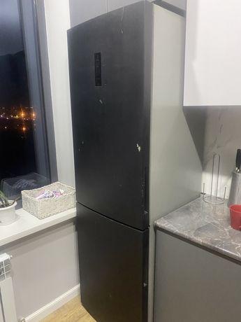 Холодильник haiyer