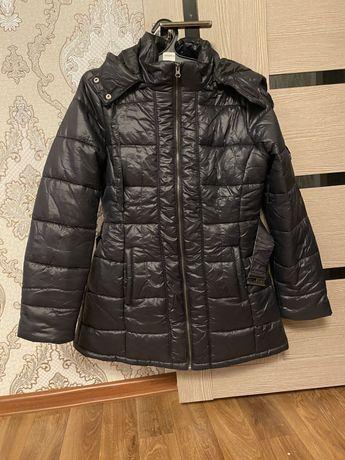 Куртка Koton