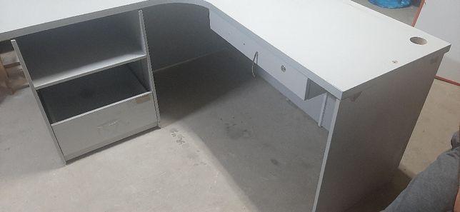 Продам стол уголовной