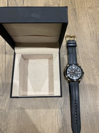 Мъжки часовник-Porsche design