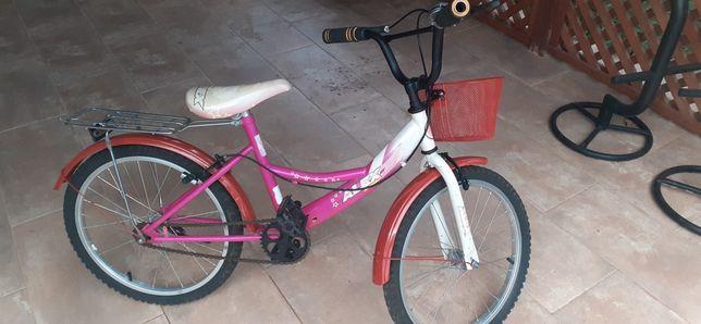 Bicicleta pt.copii
