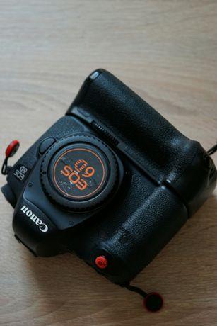 Canon 6d 20K schimb Sony A7ii
