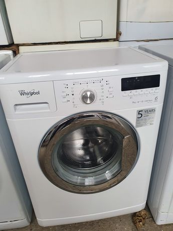 Vindem mașini de spălat rufe