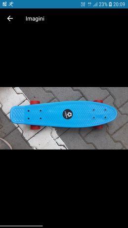 Panny Board