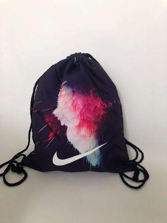 Мешки Under New Balance Nike