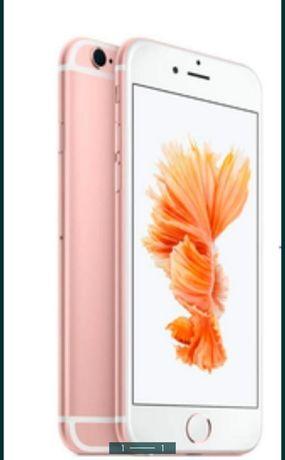 Продам Iphone 6s срочно