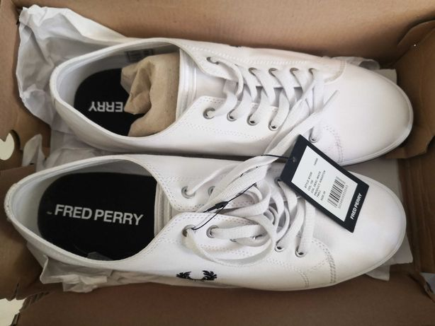 Tenisi Fred Perry mar.43